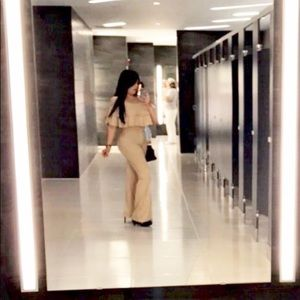 AGACI Full bodysuit size Medium